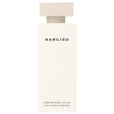 Narciso Rodriguez NARCISO Lotion Parfumée pour le Corps  200 ml