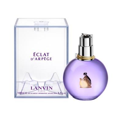Lanvin - Éclat d'Arpège - Eau de Parfum 100 ml
