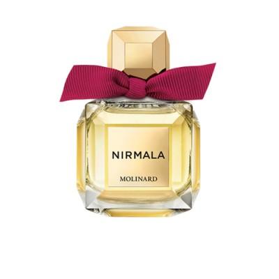 Molinard - Nirmala - La Collection Icones